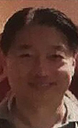 Um raro registro de Tse Chi Lop