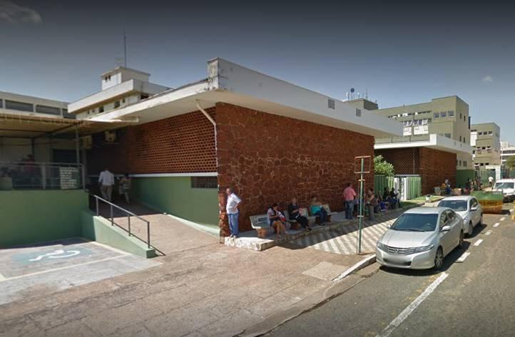 Morte de quatro bebês prematuros é investigada em Uberaba