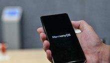 Huawei lança sistema operacional para enfrentar sanções dos EUA