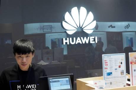 Executiva chinesa pode ser extraditada para os EUA