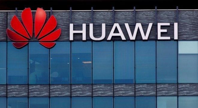 Sistema operacional da Huawei é aposta para substituir o Android, do Google