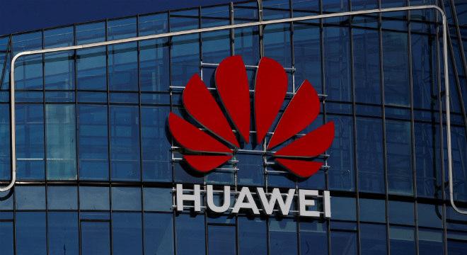 Huawei quer liderar o desenvolvimento de 5G no Brasil