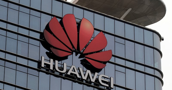 Rivais chinesas buscam capitalizar problemas da Huawei com EUA