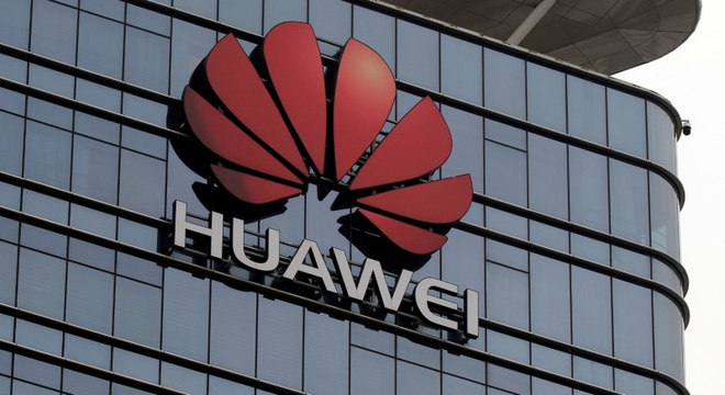 Sanções dos Estados Unidos prejudicaram o fornecimento da Huawei