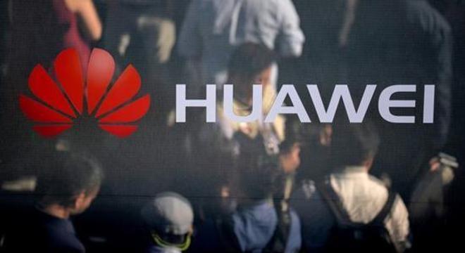 Huawei foi alvo de constante análise por parte do governo dos EUA