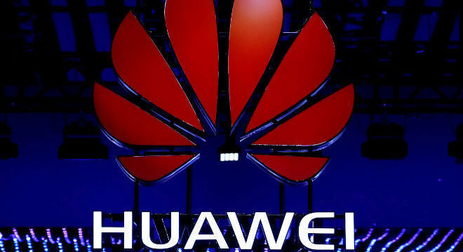 Polônia prendeu um funcionário chinês da companhia Huawei