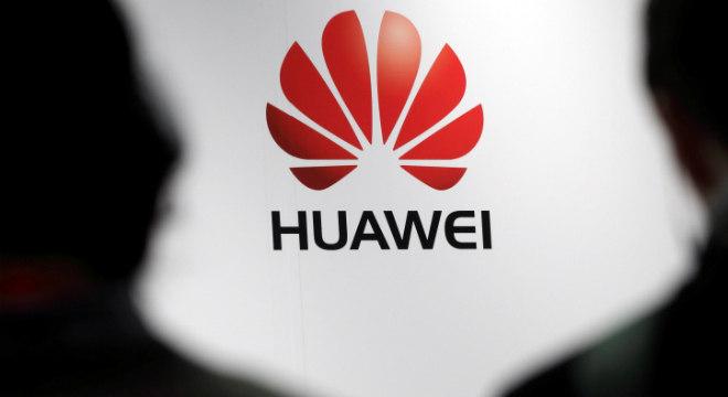 urandir   TECNOLOGIA   Huawei demite funcionário preso por acusação de espionagem