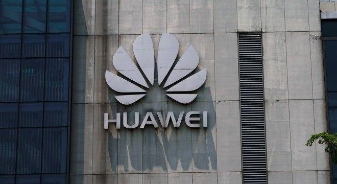 EUA acusam professor chinês de roubar tecnologia para beneficiar Huawei