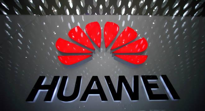 Huawei teve o perfil no Twitter invadido