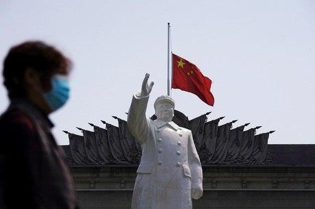 Hubei: moradores relatam transtornos após pandemia
