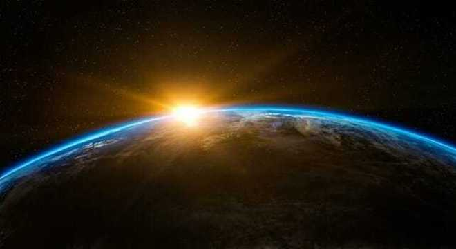 Terra passa pelo fenômeno conhecido como Afélio