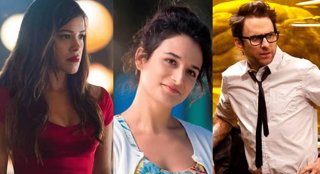 I Want You Back | Filme tem os primeiros nomes do seu elenco revelados
