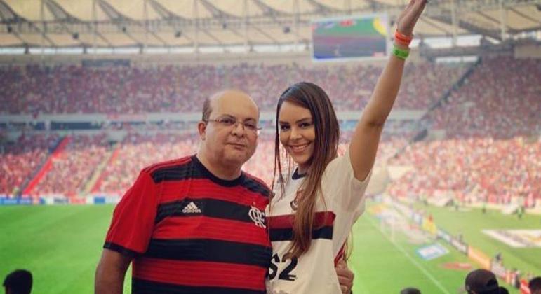 Ibaneis havia prometido a liberação do lockdown em Brasília. Apesar da pandemia da Covid-19