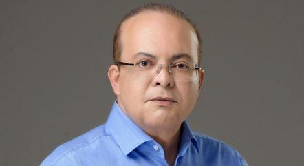 Ibaneis Rocha antecipou o lockdown no DF