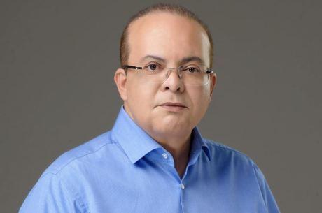Ibaneis Rocha abre casas lotéricas e agências
