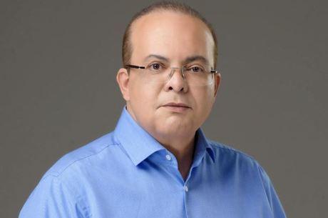 Ibaneis Rocha venceu sua primeira disputa eletiva