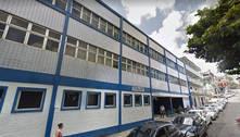 IBGE abre inscrições para mais de 150 vagas temporárias na Paraíba