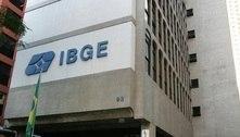 Para IBGE, fim de restrições e novo auxílio ajudaram indústria em maio