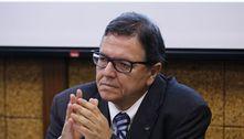 Censo em 2022 depende da pandemia e Orçamento, diz IBGE