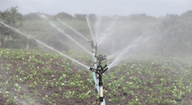 IBGE e Agência Nacional de Águas traçam o perfil de consumo hídrico