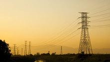 ONS vê piora da crise hídrica e alerta para limite em novembro