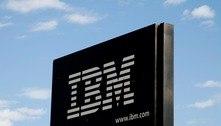 IBM anuncia o menor chip do mundo, com apenas 2 nanômetros