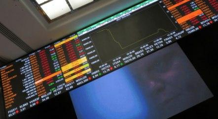 Bolsa brasileira ganhará 16 novas empresas nesta semana