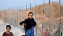 Preço da comida dispara na Síria, e ONU ressalta necessidade de ajuda
