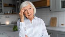 Câncer de mama em idosas requer atenção individualizada