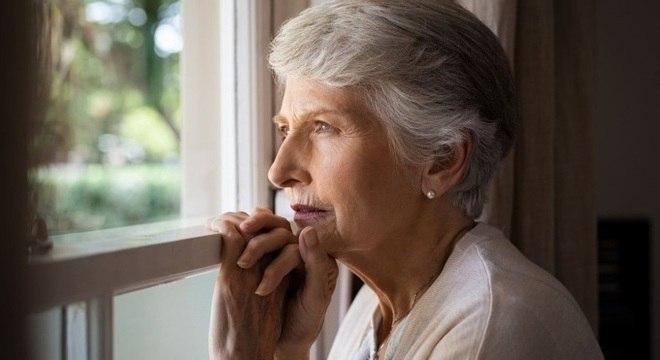 Novas regras preveem benefício menor para pensionistas