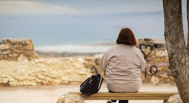 Resultado de imagem para Mulheres que passam mais tempo sentadas