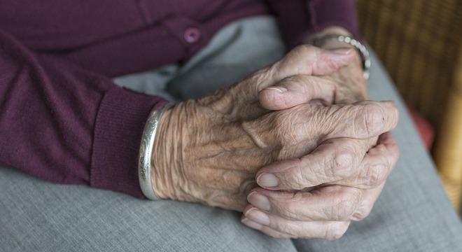 """""""Jovens idosos"""" estão apresentando mais limitações do que o esperado"""