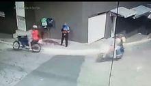 Idoso é agredido durante assalto na Zona Norte de São Paulo