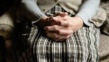 Cartórios vão atuar na proteção patrimonial dos idosos