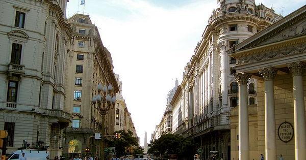 Idoso de Sorocaba desaparece durante viagem a Buenos Aires - R7