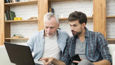 INSS: Qual o teto máximo da aposentadoria em 2021?