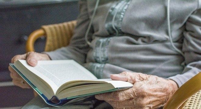 Método que diferencia Alzheimer de outras demências é validado no país