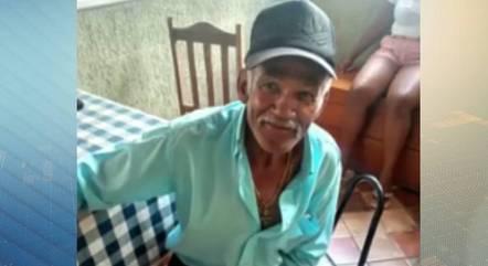 Nilson de Souza faleceu dois dias após as agressões