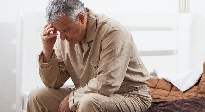 Reforma vai endurecer as regras da aposentadoria