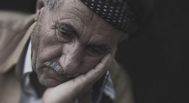 Estamos vivendo mais com piora da qualidade de vida