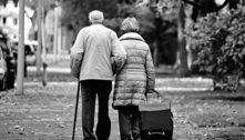 Casal aposentado pode usar duas vezes a isenção do IR 2021?