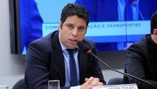 Câmara: líder quer teto de arrecadação na reforma tributária