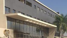 Justiça de Angola manda rebeldes devolverem templos à Universal