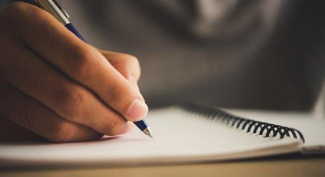 ILBJ prorroga inscrições do programa para jovens 'Conectando com a Vida'