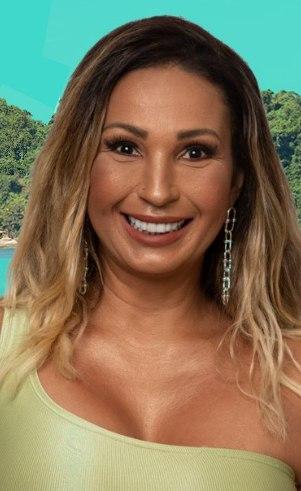 Valesca Popozuda (): Cantora42 anosNasceu e mora no Rio de Janeiro (RJ)