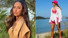 Antes mesmo de estrear, reality 'Ilha Record' dá o que falar na web