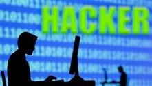 Sites de grupo hacker ligado a ciberataques nos EUA saem do ar
