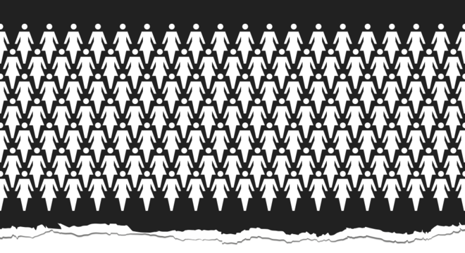 Novo relatório da ONU mostra que pelo menos 137 mulheres são mortas no mundo todo pelo parceiro ou outros parentes