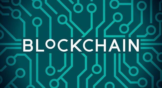 Especialistas em blockchain podem trabalhar em áreas como finanças, Direito, energia e comércio