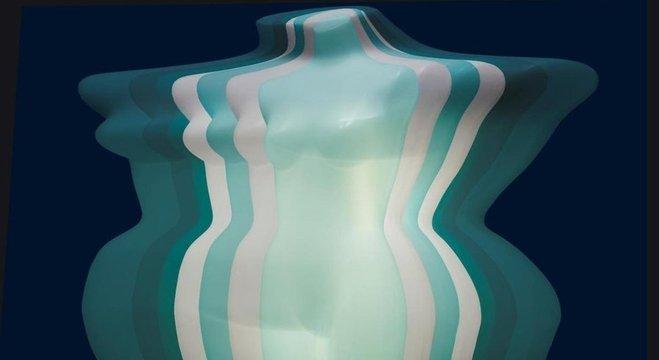 Os pesquisadores não encontraram evidências de que a pílula engorda - mas descobriram que ela pode alterar a forma do corpo da mulher